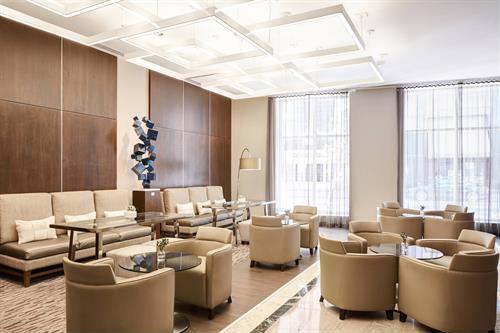 Gallery Image msyac-lounge-lobby.jpg