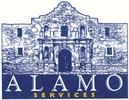 Alamo Services LLC