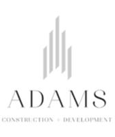 Adams Construction and Development