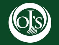 OJ's Janitorial & Sweeping Service, LLC