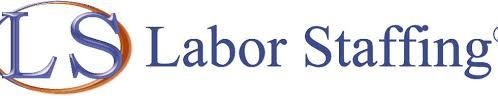 Gallery Image labor_staffing_banner.jpg