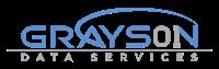 Grayson Data Services