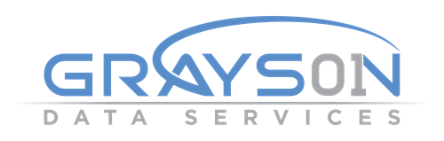 Gallery Image Grayson_Data_Services_Logo_copy.PNG