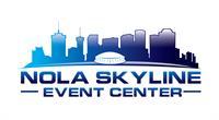NOLA Skyline Event Center LLC