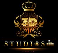 3D Studios