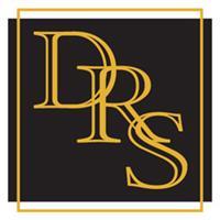 Deane Retirement Strategies, Inc. A Registered Investment Advisor
