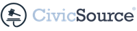 CivicSource