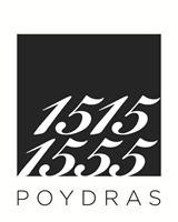 1515 Poydras and 1555 Poydras Buildings