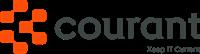 Courant f/k/a Rent-A-Nerd, Inc.