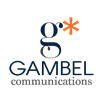 Gambel Communications