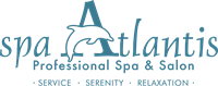 Spa Atlantis, LLC
