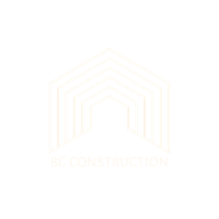 B. C. Construction & Design, LLC