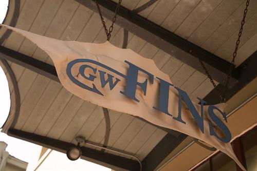 Gallery Image GW_Fins_Door_Sign.jpg