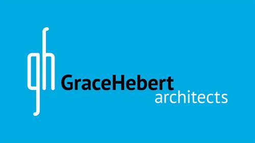Gallery Image GHA-full-blue-pref-RGB.jpg
