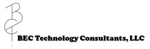 BEC Technology Consultants, LLC is committed to providing high quality IT solutions for businesses in New Orleans.