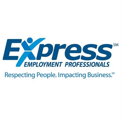 Gallery Image Express_Pros_FB_Logo.jpg