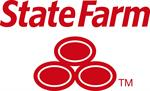 State Farm Luke DeLouise Agency