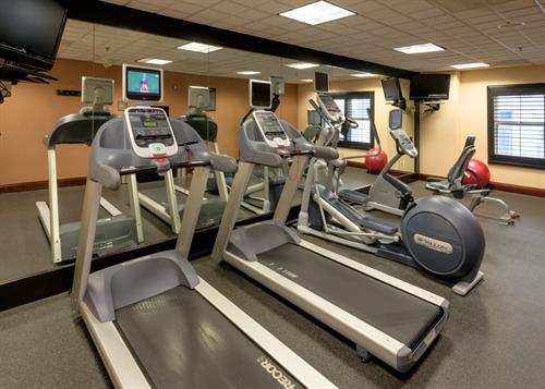 Gallery Image HWS_New_Orleans-27-Fitness.jpg