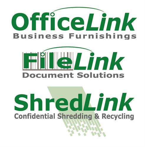 Gallery Image Logo_for_LJ.jpg