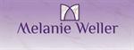 Melanie Weller