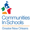 Communities In Schools of Greater New Orleans, Inc.