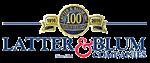 NAI Latter & Blum Inc.