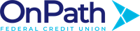 On Path Federal Credit Union