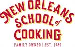 New Orleans School of Cooking & The Louisiana General Store