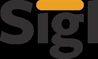 Sigl Creative