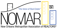 New Orleans Metropolitan Association of REALTORS