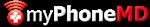 myPhoneMD