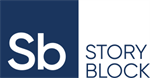 Story Block | Marketing. Sales. Design