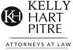 Kelly Hart Pitre