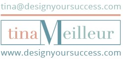 Gallery Image Tina_Meilleur_Logo.jpg