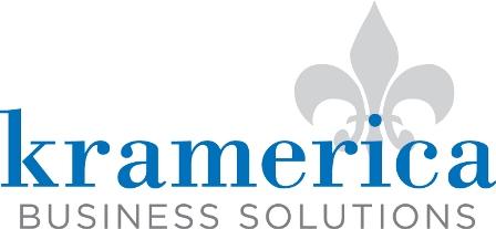 Kramerica Business Solution LLC