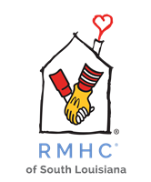 Ronald McDonald House Charities of South Louisiana