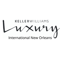 Your New Orleans Real Estate,  LLC with KWRNO