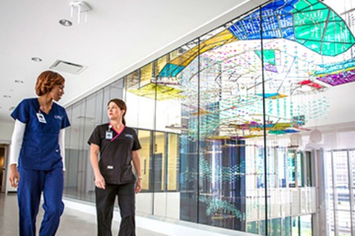 Gallery Image UMC-Nurses.jpg