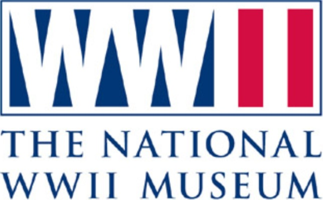 The National World War II Museum, Inc | Event Space/Event