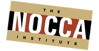 The NOCCA Institute - The New Orleans Center for Creative Arts Institute