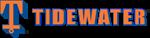 Tidewater Inc.