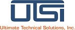 Ultimate Technical Solutions, Inc (UTSI)