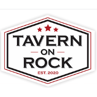 Tavern on Rock
