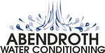 Abendroth Water Conditioning