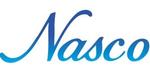 Nasco International
