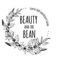 Beauty & the Bean