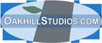 Oakhill Studios
