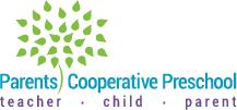 Parents Cooperative Preschool