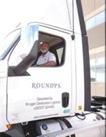 Roundy's Distribution Center