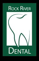Rock River Dental